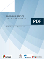 Protocolo de Cooperação 2015-2016.pdf