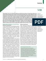 Neonatal sepsis - Lancet (2017).pdf