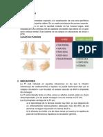 PUNCION-INTRAOSEA (2)
