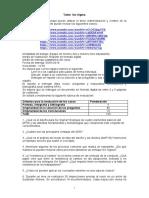 TallerSixSigma.pdf