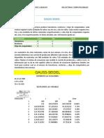 227135606-METODOS-NUMERICOS-docx.docx