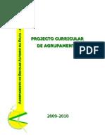 ProjCurricularAgrupamento_VF_