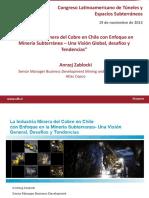 6_Andrzej_Zablocki_Atlas_Copco.pdf