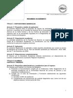 Regimen_Academico.pdf