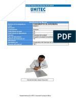 ENF.Manual.Fundamentos I.pdf