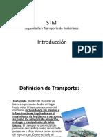 1.- Introd Al Transp.