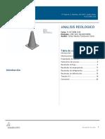 Predeterminado_report.docx
