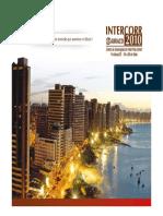 206-Novas_tecnologias_para_reparo_e_protecao.pdf
