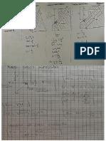 formulas mecanica de fluidos.pdf