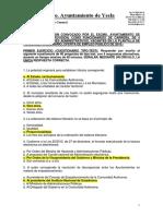 cop15aux_respuestas_test.pdf