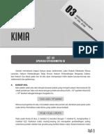 Aplikasi_Stoikiometri_3_-_Bagian_4_0.pdf