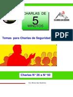 manual-de-temas-seguridad-desde-nc2b0-26-al-nc2b0-50-cmsg.pdf