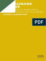 Grupalidade e saúde.pdf