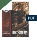 UsDocument.Net-Shield of Baal - Deathstorm.pdf