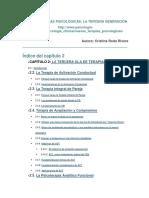TERCERA OLA.docx