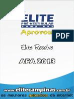 EliteResolveAFA2012-2013