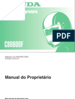 manualdopropietriocbr600f9597d2203-man-0124-140817101449-phpapp02.pdf