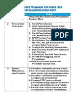 13 SP Perhubungan.docx