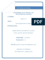electroscopioOK.pdf