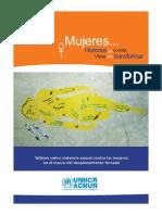 acnur-mujeres-historias-por-contar.pdf