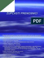 Zupcasti.prenosnici