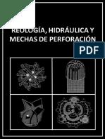 manualdehidraulicacied_002.pdf