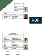 Re11ramu Ebook