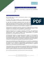 12eficiencia.pdf
