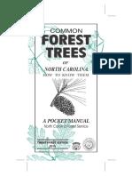 Plants North Carolina