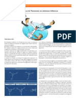 desbalance.pdf