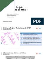 Criterios de Projeto de Redes MT e BT - 18_09_18.pptx