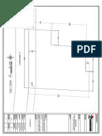 Site & Denah Rencana 01 (1)