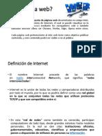 2.WEB(1)