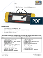 Lc Ndt Fv 2009 t