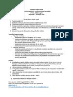 DESKRIPSI KERJA BIDAN_FINAL.pdf