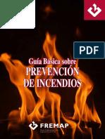 MAN.005 - Guia Basica Prevencion Incendios