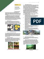 Materi Biologi Kelas X Sem 2 Lengkap(1).pdf