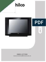 Philco-britania-PH14C.pdf