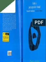 ARNHEIM, R-Arte_y_percepcion_visual (2).pdf