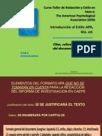 2014manual Apa Final 6a Edicion A