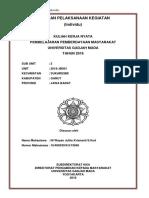 LPK INDIVIDU Ni Wayan JK Putri.docx