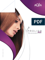 Aqia Catalogo Proliss