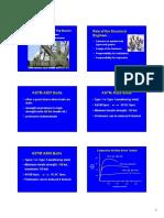 pre-qual-bolted-conn.pdf
