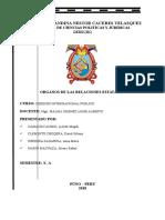 Organos de Relaciones Estatales Derecho Internacional Publico x a (1)