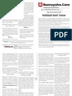 Belajar-dari-Istri-Nabi-serial-ke-4-Hafshah-binti-Umar-1.pdf