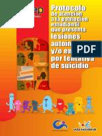 protocolo-prevencion-suicidio