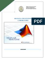 Lab 00 IntroMATLAB1.pdf