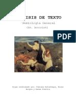 TRABAJO PRÁCTICO SEMIOLOGÍA.pdf