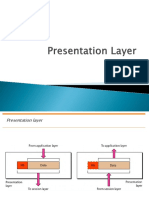 Presentation Layer & Session Layer.ppt