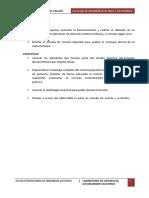 LABORATORIO N° 01.pdf